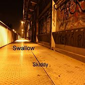 Play & Download Swallow by Skiddy | Napster