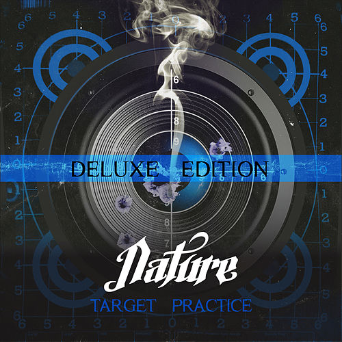 Play & Download Target Practice by Nature | Napster