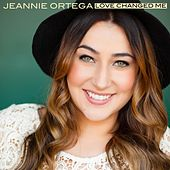 Play & Download Love Changed Me by Jeannie Ortega | Napster