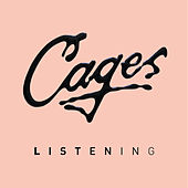 Play & Download Listening by The Cages | Napster