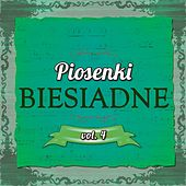 Play & Download Piosenki Biesiadne Vol.4 by Various Artists | Napster