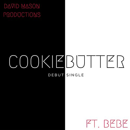 Play & Download Cookie Butter by Bebe | Napster