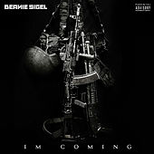 Im Coming by Beanie Sigel