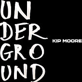Play & Download My Kind by Kip Moore | Napster