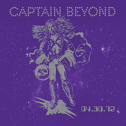 04.30.72 by Captain Beyond