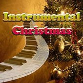 Play & Download Instrumental Christmas by Ray Hamilton Orchestra | Napster