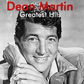 Greatest Hits von Dean Martin