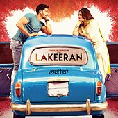 Play & Download Lakeeran (Original Motion Picture Soundtrack) by Various Artists | Napster