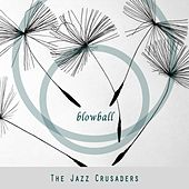 Blowball von The Crusaders