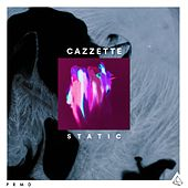 Play & Download Static by Cazzette | Napster