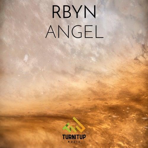 Angel de Rbyn