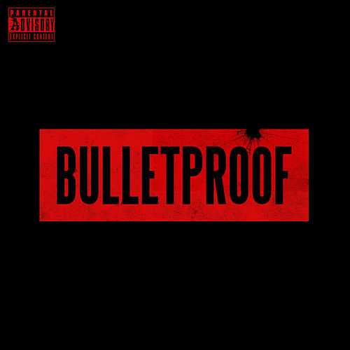 Play & Download Bulletproof by Attila | Napster