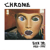 Play & Download Box II - 1983-1995 by Chrome | Napster