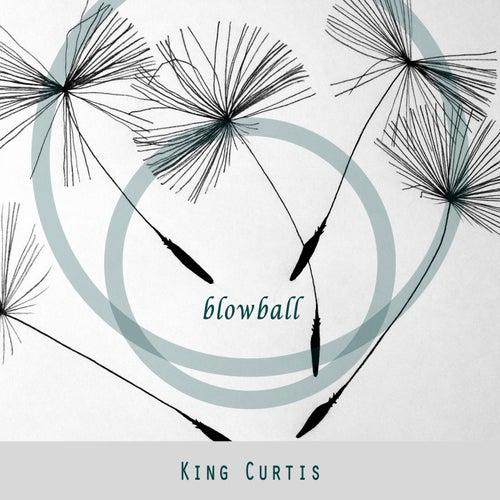 Blowball von King Curtis