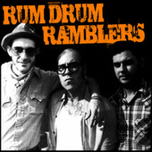 Play & Download Xo by Rum Drum Ramblers | Napster