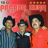 Play & Download 5 Estrelas by Trio Parada Dura | Napster