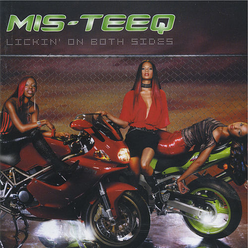 Play & Download Lickin' On Both Sides by Mis-teeq | Napster