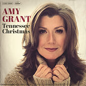 Christmas For You And Me by Amy Grant