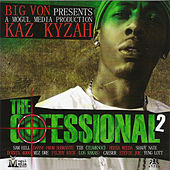 The Gofessional 2 by Kaz Kyzah