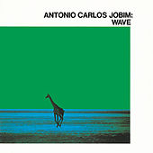 Play & Download Wave by Antônio Carlos Jobim (Tom Jobim) | Napster