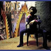 The Vault: Old Friends 4 Sale by Prince