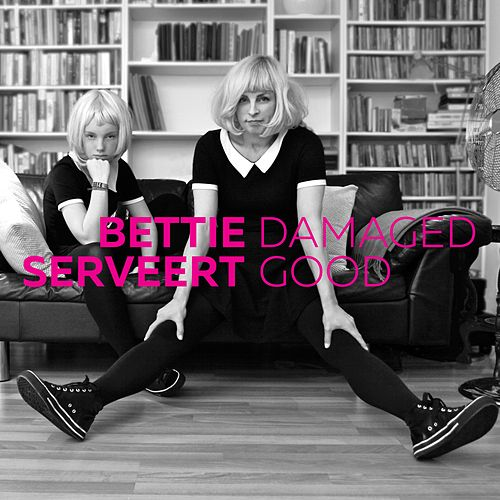 Damaged Good by Bettie Serveert