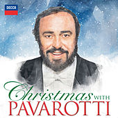 Play & Download O Holy Night by Luciano Pavarotti | Napster
