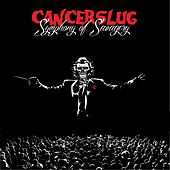 Play & Download Symphony of Savagery by Cancerslug | Napster