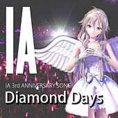 Play & Download Diamond Days by I.A. | Napster