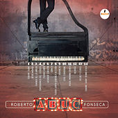 Play & Download Afro Mambo by Roberto Fonseca | Napster