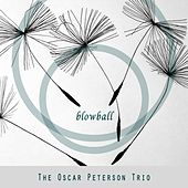 Blowball von Oscar Peterson