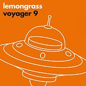 Play & Download Voyager 9 by Lemongrass | Napster