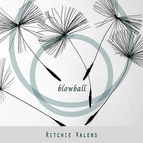 Blowball von Ritchie Valens