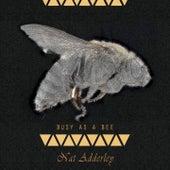 Busy As A Bee von Nat Adderley