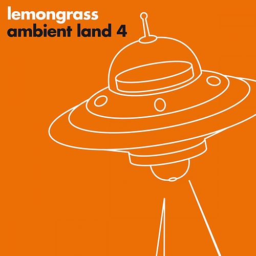 Ambient Land 4 de Lemongrass