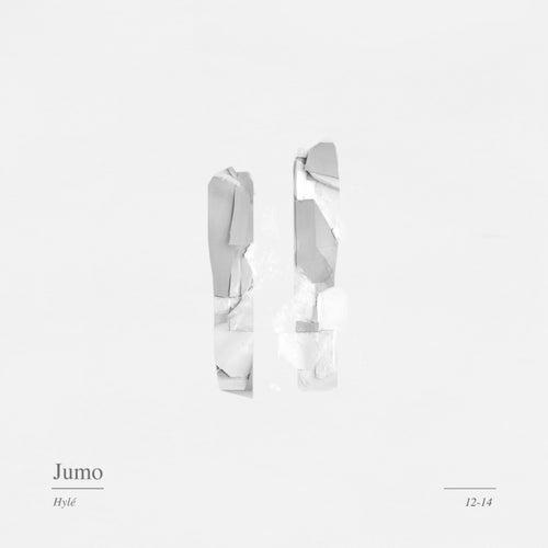 Hylé by Jumo