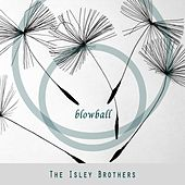 Blowball von The Isley Brothers