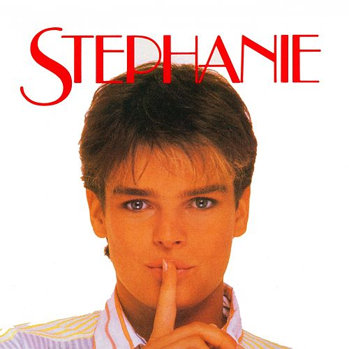 Play & Download Stephanie (Princess of Monaco) by Stephanie | Napster
