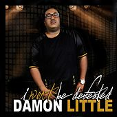 Play & Download I Won't Be Defeated by Damon Little | Napster