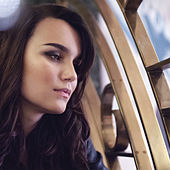 Play & Download Samantha Barks by Samantha Barks | Napster