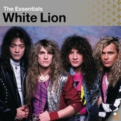Play & Download The Essentials by White Lion | Napster