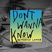 Play & Download Don't Wanna Know by Maroon 5 | Napster