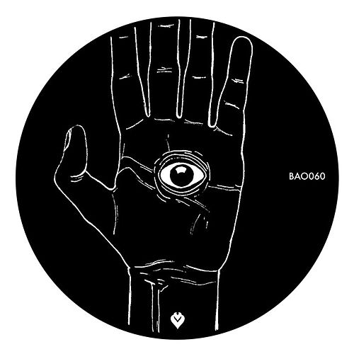 Paradox EP by Shlomi Aber