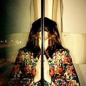 Creo que no soy yo by Maria Rodés