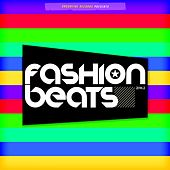 Play & Download Fashion Beats 2016.2 by Various Artists | Napster