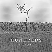 Play & Download Spotless by Hundreds   Napster