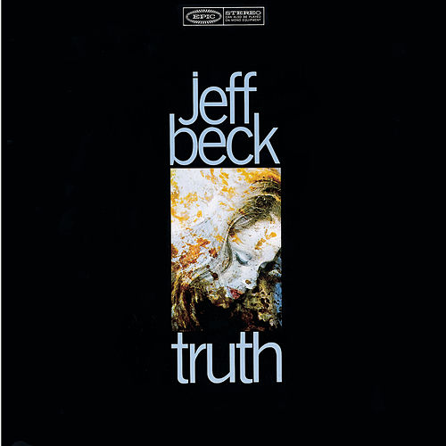 Truth by Jeff Beck