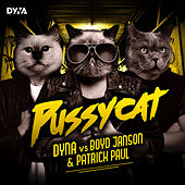 Play & Download Pussycat by Dyna   Napster