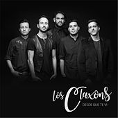 Play & Download Desde Que Te Vi by Los Claxons | Napster
