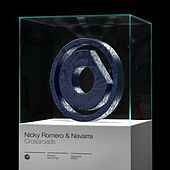 Play & Download Crossroads by Nicky Romero | Napster
